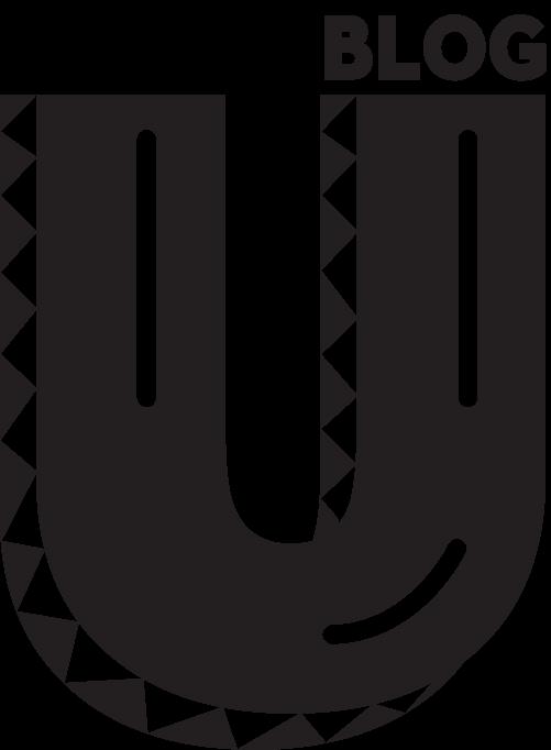 UPMESS graphic design