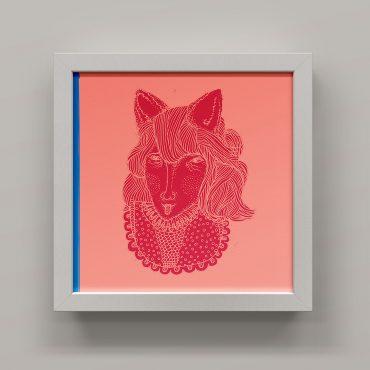 Αλεπού IV